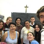 ~Proyecto Microemprendimiento Villa Inmaculada~