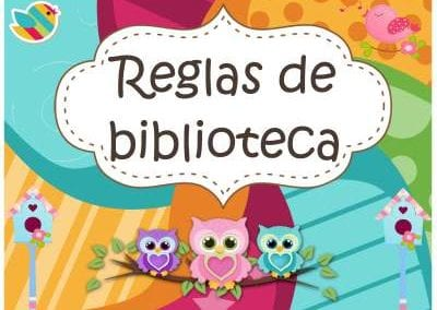 Reglas-de-biblioteca_Página_01