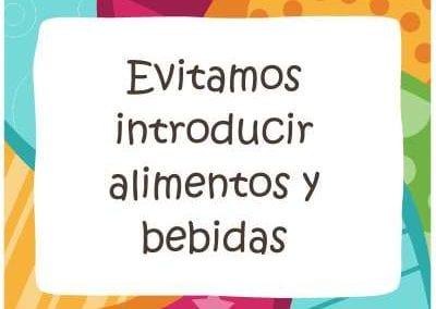 Reglas-de-biblioteca_Página_05